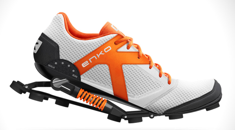 Adidas Springblade Shoes Online Shopping