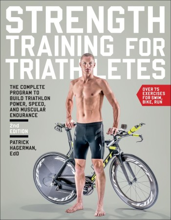 Strength_training_for_triathletes