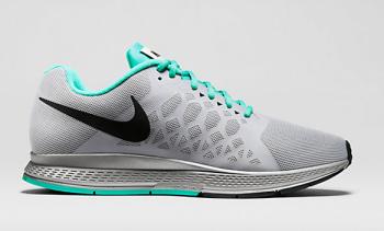 Nike_Air_Zoom_Pegasus_Flash
